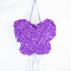 "Piñata ""Butterfly"""