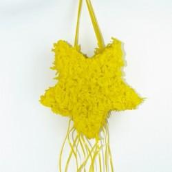 "Piñata ""Star"""