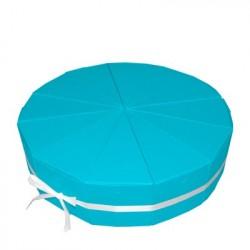Cake Large 33 cm - without...