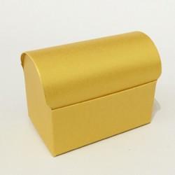 Truhe Box