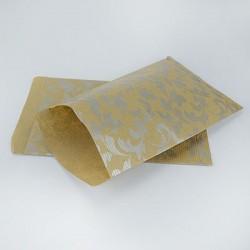 """10 Paper Bags """"Craft Elegant"""""""