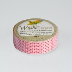 "Washi Tape ""Dots"""