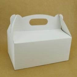 5-er Set Konfekt-Lunchbox...